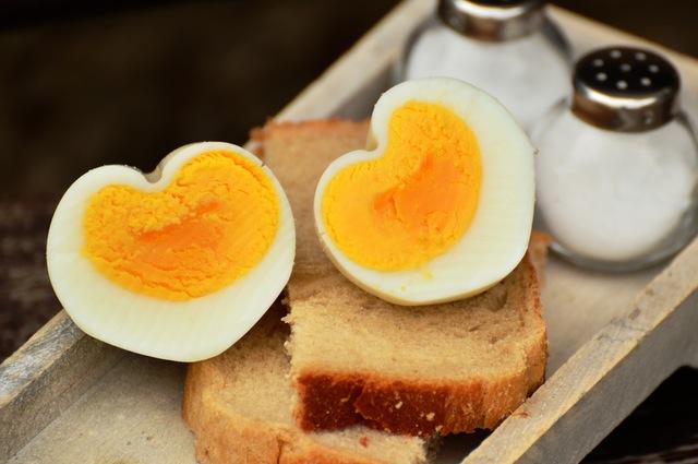 venta de huevos de calidad