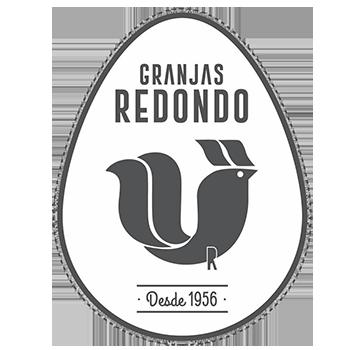 Granjas Redondo
