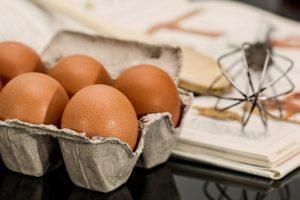 Comprar huevos online ecológicos